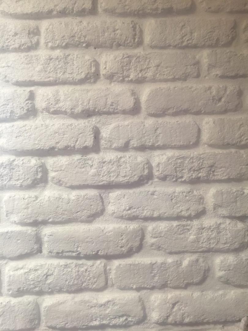 دیوارپوش های کامپوزیتی